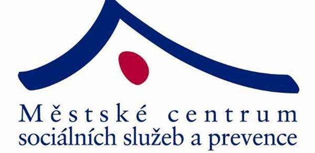 Centrum sociálních služeb Praha: Očkování psů lidí bez domova