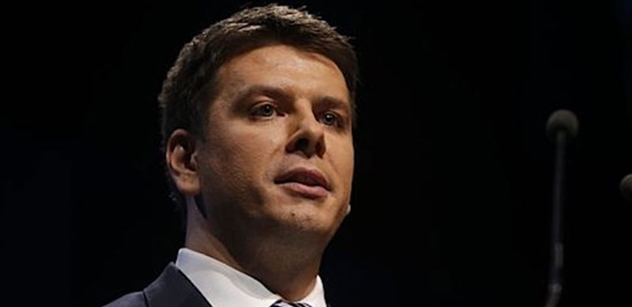 Skopeček (ODS): Sektorové daně odradí investory. Potřebné jsou nízké a jednoduché daně