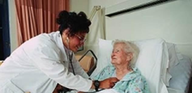 Je každý lékař současně i léčitelem?