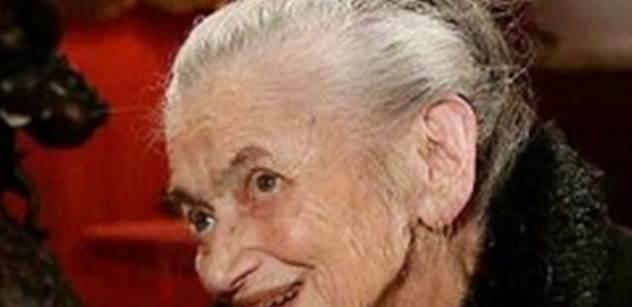 Prof.MUDr. Helena Rašková,DrSc,Dr.h.c.