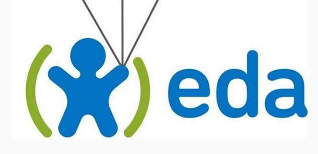 Krizová linka EDA nově nabídne pomoc lidem, kteří mají obavy o své zdraví