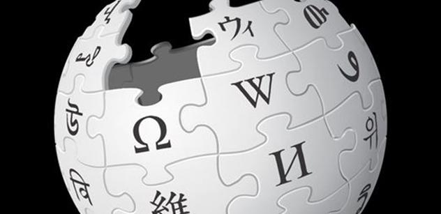 Wikimedia: Encyklopedie startuje soutěž v psaní o českém kulturním dědictví