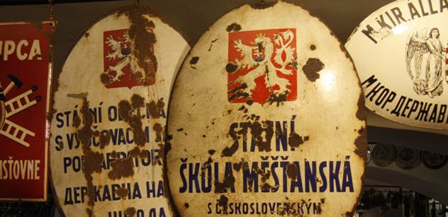 Před 100 lety se Podkarpatská Rus stala součástí Československa