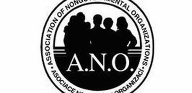 Asociace nestátních organizací A.N.O.: Sdílíme obavy z plánované změny protidrogové politiky
