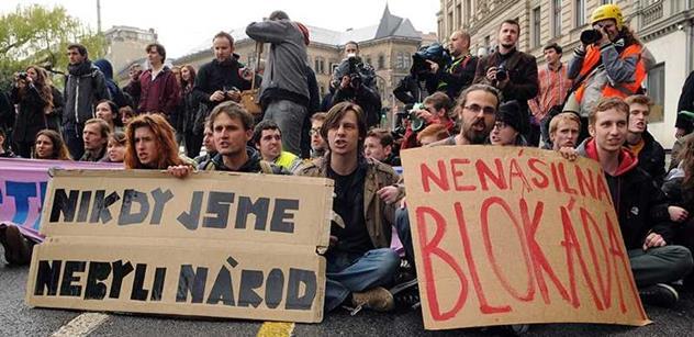 Primátor Vokřál vzkazuje: Brno je připraveno přijmout uprchlíky a postarat se o ně