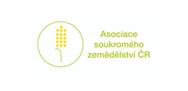 Asociace soukromého zemědělství: Pro svět je podpora rodinných farem prioritou. A co my?