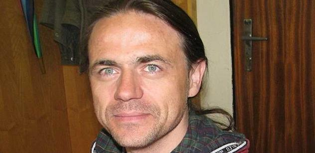 Emil Adamec: Poděkování za podporu Petice
