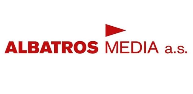 Legendární nakladatelství Albatros: Situaci zvládneme, jde o čas a uvolnění opatření