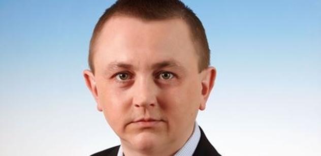 Andrla (SPR-RSČ): Andrej Babiš se zuby nehty brání vyšetřování z podezření na dotační podvod