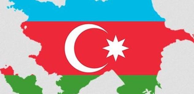 Ázerbájdžánská komunita v ČR: Prohlášení u příležitosti mírové dohody mezi Ázerbájdžánem a Arménií