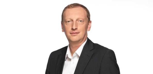 Böhnisch (ČSSD): Do parlamentu míří nový zákon o odpadech