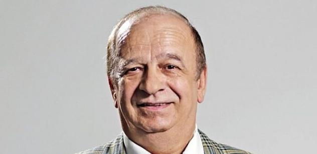 Bohdan Babinec: Případ v benešovské nemocnici