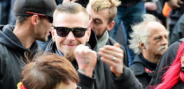 Německá policie slibuje větší transparentnost. Někde se bude zveřejňovat, zda je pachatel cizinec