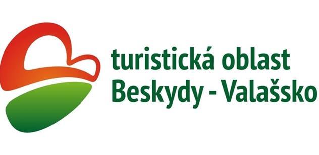 """Značka """"turistická oblast Beskydy-Valašsko"""" – punc kvality a výjimečnosti"""