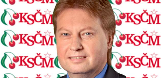 Valenta (KSČM): Situace ve veřejnoprávní ČT je neutěšená, nespokojenost narůstá