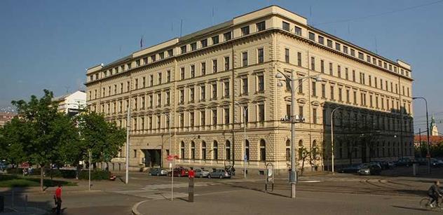 Brno: O družstevní bydlení je zájem