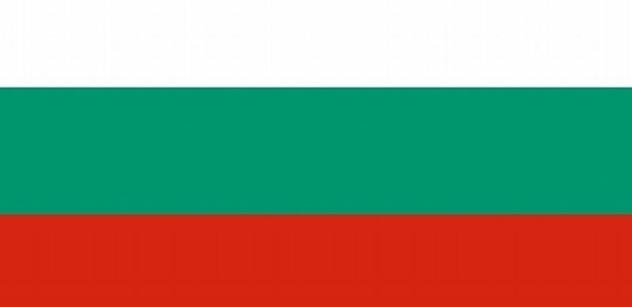 Chceme euro, hlásí Bulhaři. Ekonomka Šichtařová má pro ně nepříjemný popis reality