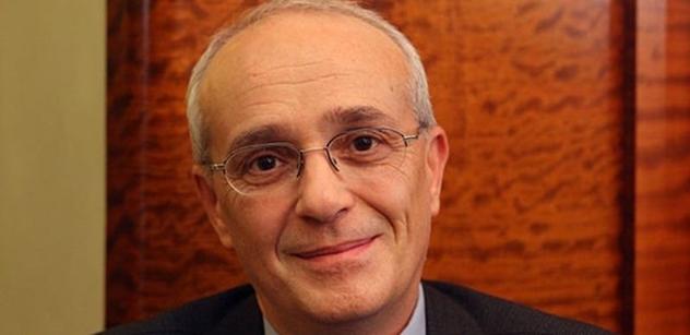 Ředitel Národního divadla: O nových požadavcích odborů se dozvídám až z médií