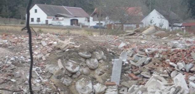 Týn nad Vltavou: Střelecký klub podpořil ranou péči