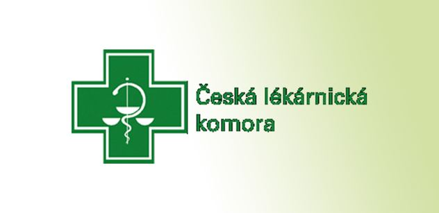 Česká lékárnická komora varuje před www.erecept.cz, za kterým stojí Pilulka.cz
