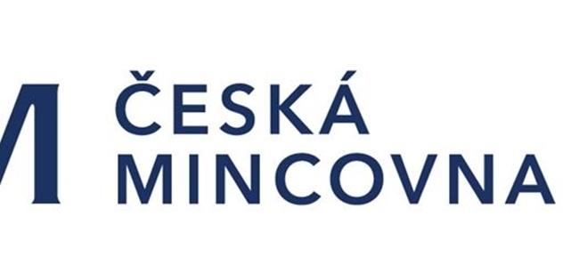Česká mincovna: Jizerská 50 letos premiérově s medailí pro všechny