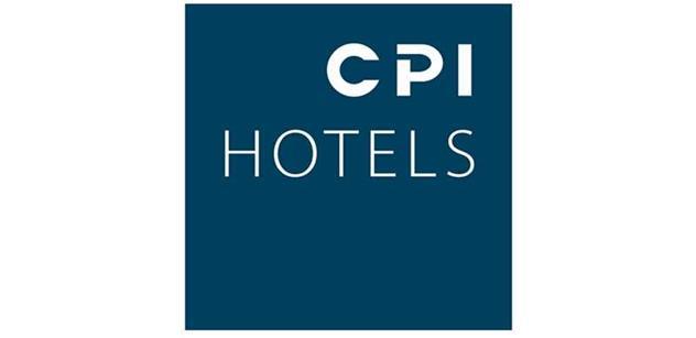 Nové ocenění pro clarion congress hotel Ostrava