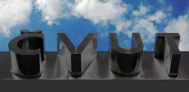 Exkurze, přednášky a interaktivní expozice - Den otevřených dveří na Fakultě jaderné a fyzikálně inženýrské ČVUT