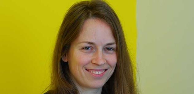 Zuzana Candigliota: V žádném sousedním státě není zákaz přístupu neočkovaných dětí do školek, ale u nás...
