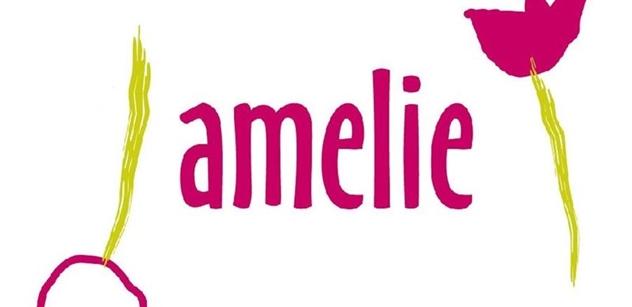 Centrum Amelie: Vánoční ozdoby a dekorace podpoří onkologicky nemocné a jejich blízké