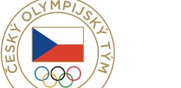 Čechům v nouzi během olympiády pomůže konzulární jednatelství