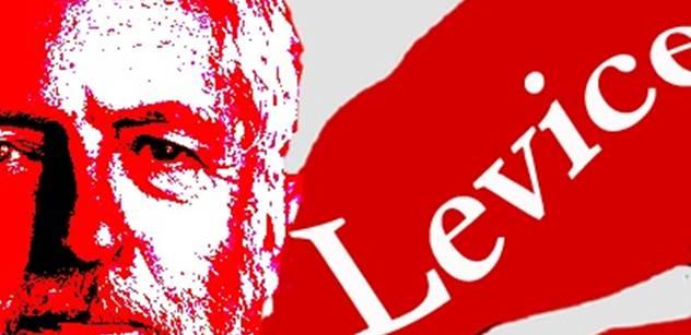 Jediný levičák v Evropě, kterému se daří. Jak se podařilo uspět Jeremy Corbynovi?