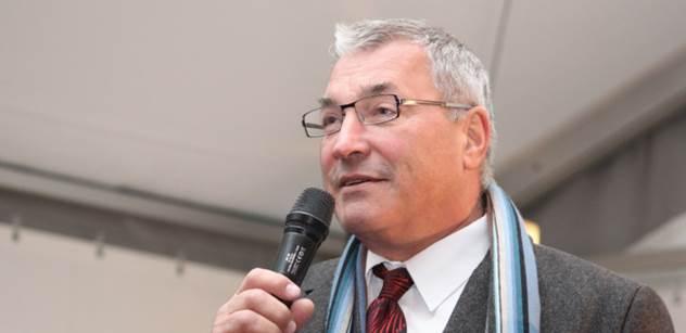 Rázný poslanec od Babiše se chystá na rozdmýchání kauzy OKD: Pokud soud rozhodne, že stát prodal svůj podíl pod cenou...