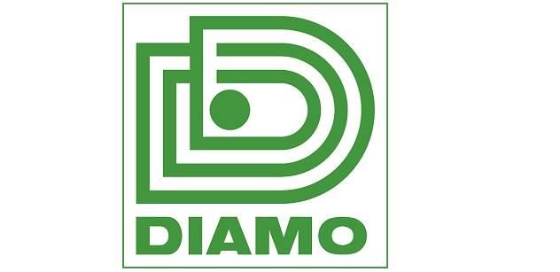 DIAMO: Kvalitu ovzduší u ostravských lagun hlídá monitorovací systém