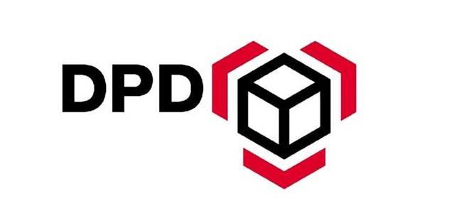 E-shopy budou SHeurekou a DPD doručovat zásilky zdarma