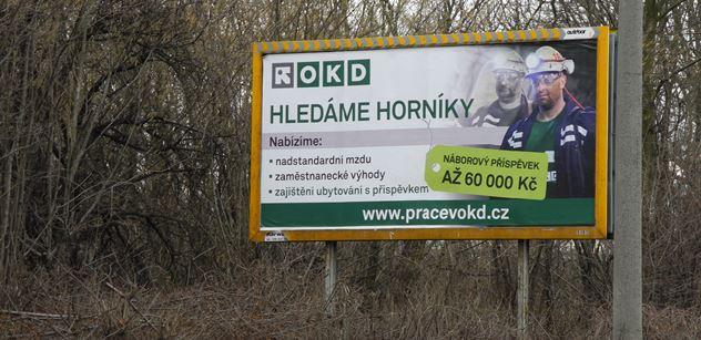 Martin Kunštek: Sonda do historie českého tunelování