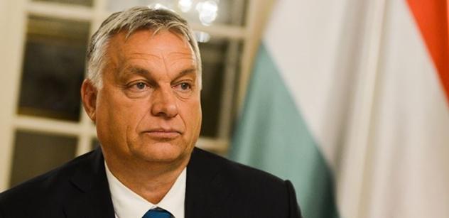 Orbán pro PL: Přístup na trh EU nás mnoho stojí, je to vyčísleno. Úspěch V4 Brusel nedokáže strávit