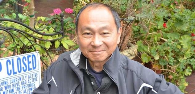 Slavný americký profesor Francis Fukuyama pro PL o budoucnosti světa: Čína bude velká autoritářská příšera. Asiaté nemají zábrany, jako má Západ. Ale USA neodepisujte...
