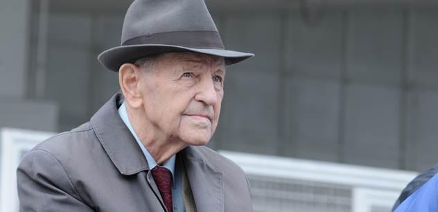 Vyšetřování Jakeše, Štrougala a dalších za zabíjení na hranici: Získali jsme důležitý dokument
