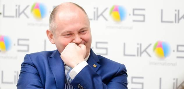 Jestli tohle Michal Hašek přežije... Sranda z hejtmana, lidová tvořivost úřaduje