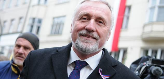 Topolánkův poradce má zlé tušení: Volby vyhraje Zeman