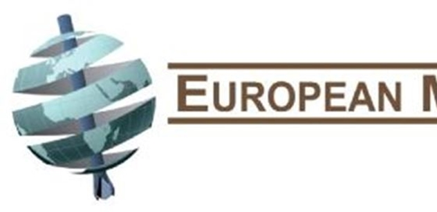 Společnost European Metals Holdings Limited poskytla českým úřadům právní analýzu dokládající, že je australským podnikatelským subjektem
