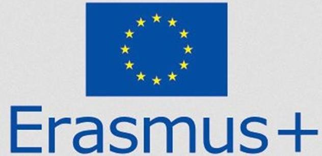 Erasmus+ není jen doménou vysokých škol, do zahraničí vyrážejí i žáci učilišť