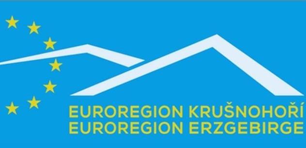 Euroregion Krušnohoří: Nominujte NEJ novinku cestovního ruchu za rok 2020