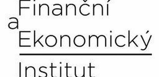 FAEI: FED ztratí svou nezávislost, Čína představí ropnou měnu, USA se posune doleva a bitcoin vzroste nad 60 000 USD