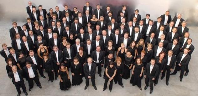 Filharmonie Brno: Festival Špilberk představí klasiku, swing, filmové melodie a kinokoncerty
