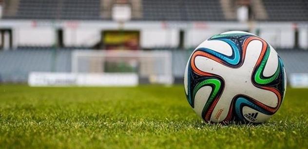 Petice: Nepodporujme špinavý fotbal!