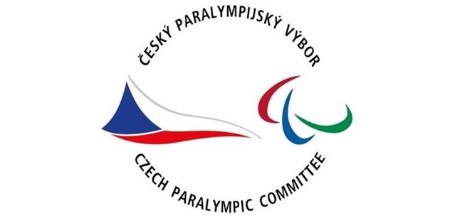 Ke spekulaci Českého rozhlasu: Českému paralympijskému výboru suspendace nehrozí