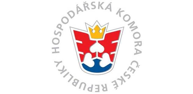 Hospodářská komora: Projekty na podporu pražských firem