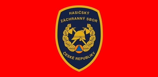 Hasičský záchranný sbor: Naši hasiči přivezli několik cenných kovů z MS v požárním sportu v Kazachstánu