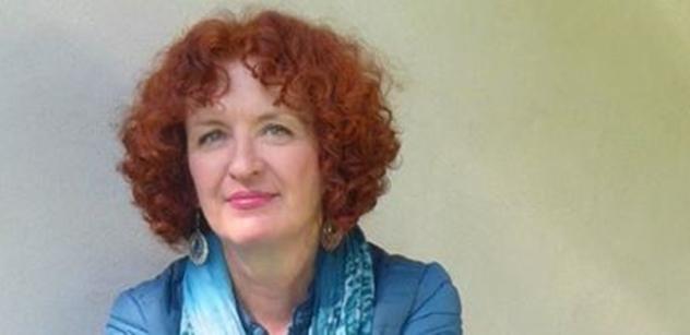 Hana Janišová: Vítám úspěšné kroky poslankyně Šafránkové z SPD proti týrání zvířat